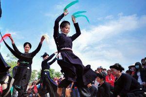 Chung kết cuộc thi ảnh 'Vẻ đẹp Việt Nam' năm 2018
