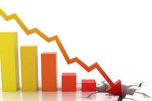 Vn-Index tiếp tục lao dốc, mất mốc 920 điểm