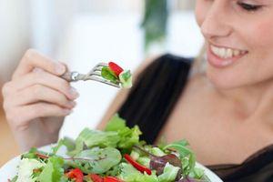 Những cách giúp bạn tăng cường trao đổi chất, giữ dáng trong mùa đông