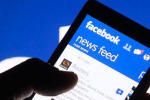 Facebook tung chiến dịch xóa tài khoản ảo, dân mua like khổ sở
