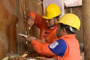 Tuyên Quang: Công ty Điện lực Na Hang tri ân khách hàng