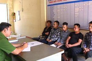 Quyết liệt ngăn chặn hoạt động 'tín dụng đen' trên địa bàn Đồng Nai