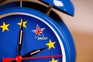 Chính phủ Anh 'đón đầu' kịch bản Brexit không thỏa thuận như thế nào?