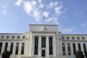 Mỹ chuẩn bị nâng lãi suất đợt cuối cùng trong năm