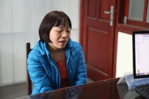 Vụ nữ phóng viên tống tiền 70.000 USD: 'Sẽ khởi tố trong 1-2 hôm tới'