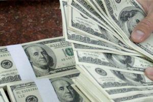 Bắt nữ phóng viên báo Thương hiệu và Công luận tống tiền doanh nghiệp nước ngoài 100.000 USD
