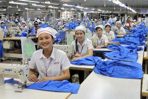 Hà Tĩnh chấp thuận chủ trương đầu tư nhà máy may công nghiệp xuất khẩu 23 tỷ đồng