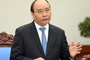 Bổ nhiệm 3 Trợ lý Thủ tướng, Phó Thủ tướng