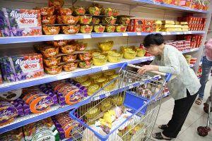 Mở rộng kênh phân phối cho hàng hóa Việt Nam