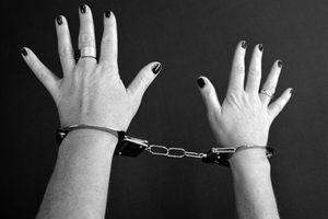 Xâm hại tình dục học sinh và giá đắt cho những nhà giáo vô nhân tính