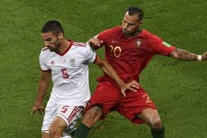 Asian Cup 2019: 'Choáng' với dàn sao World Cup sẽ đấu với tuyển Việt Nam