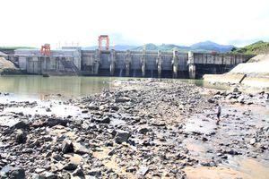 Thủy điện xả nước 'đúng quy trình', người chăn bò bị cuốn trôi vẫn đang mất tích