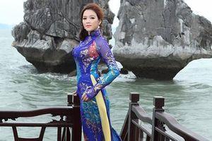 'Tảng băng chìm' đằng sau danh hiệu Đại sứ Du lịch Việt Nam