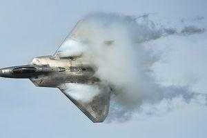 Máy bay thay thế F-22 và F-35 sẽ tiêu tốn bao nhiêu của Mỹ?