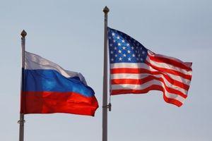 Mỹ áp đặt thêm trừng phạt với Nga
