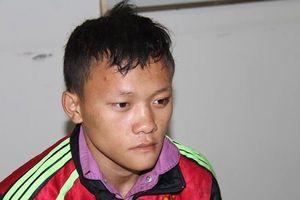 Truy bắt gã trai hiếp dâm gái bản, lừa 2 học sinh bán sang Trung Quốc