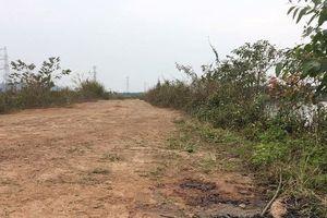 Thông tin mới nhất vụ người phụ nữ đi chợ cá bị sát hại, cướp tài sản tại Bắc Giang