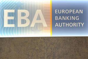 EU tìm cách chống rửa tiền qua hệ thống ngân hàng