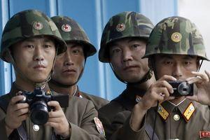 Triều Tiên giải thích rõ hơn về cách hiểu phi hạt nhân hóa