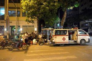 Người phụ nữ bán cá bị sát hại ở Bắc Giang: Xuất hiện tình tiết bất ngờ
