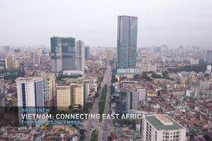 Discovery ra mắt phim tài liệu đậm chất nhân văn về Việt Nam