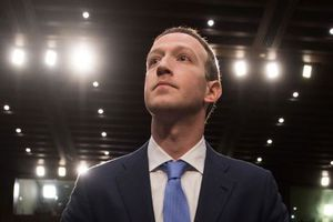 Facebook thừa nhận cung cấp thông tin khách hàng cho bên thứ ba