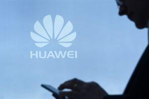 Mỹ hối thúc Đức xem xét tẩy chay Huawei: Khó thành