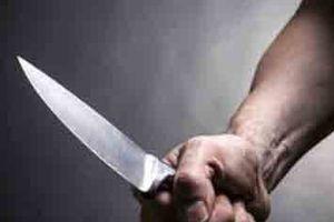 Mâu thuẫn tại bàn bida, thanh niên đâm 2 bạn nhậu tử vong