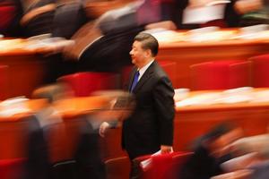 40 năm cải cách và mở cửa tại Trung Quốc: Cần thêm một cuộc cách mạng