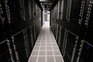 Tin tặc Trung Quốc bị tố tấn công IBM, Hewlett Packard Enterprise