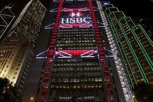 Các ngân hàng trên toàn cầu nhắm tới các công ty công nghệ ở châu Á