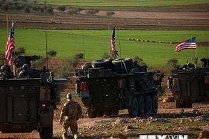 Phản ứng của Nga trước kế hoạch Mỹ rút quân khỏi Syria và Afghanistan
