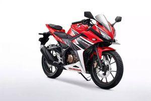 2019 Honda CBR150R giá hơn 56 triệu đồng, hút dân tập chơi