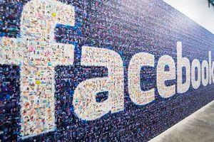 Facebook chính thức phản hồi về việc cho phép bên thứ 3 truy cập thông tin người dùng