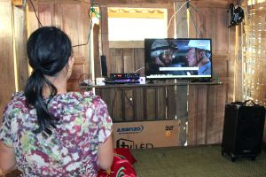 Sốc với đường dây bán bào thai từ Nghệ An sang Trung Quốc