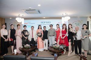 Duyên dáng Việt Nam lần thứ 30 sẽ phát hành 2.000 vé miễn phí