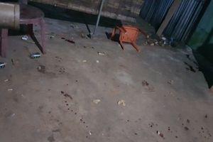 Gia Lai: Án mạng nghiêm trọng khiến 2 thanh niên tử vong