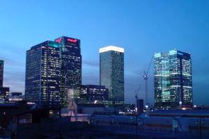Các ngân hàng lớn nhắm tới các công ty công nghệ ở châu Á