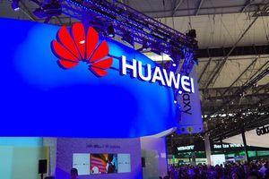Năm 2019 có thể là khởi đầu cho sự kết thúc của Huawei