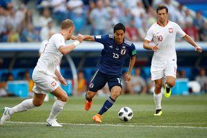 Asian Cup 2019: Lý do khiến ĐT Nhật Bản triệu tập tiền đạo Newcastle