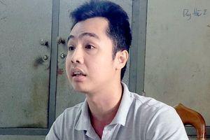 Một Phó Chủ nhiệm Đoàn luật sư Khánh Hòa bị hành hung tại tòa án