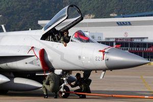Trung Quốc quân sự hóa 'Vành đai, Con đường' tại Pakistan?