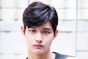 Sáu nhân vật bị chỉ trích nhiều nhất ở showbiz Hàn Quốc năm 2018