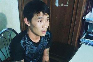 Gia Lai: sau cuộc nhậu, 2 người bị đâm tử vong