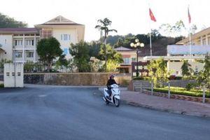 Sơn La: Bước chuyển mình ở huyện biên giới Sốp Cộp
