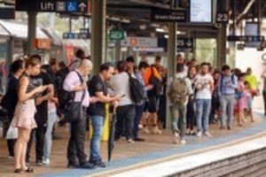 Australia nỗ lực tìm lời giải bài toán nhập cư