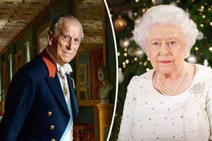Giáng sinh 2018 của Hoàng gia Anh có gì đặc biệt?