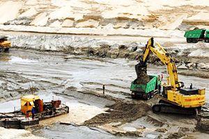 Thạch Khê - Mỏ sắt lớn nhất Đông Nam Á: Nên dừng hay tiếp tục triển khai?