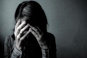 Án nước ngoài-Luật ta: Lãnh án vì bán trinh tiết con gái 13 tuổi cho đại gia