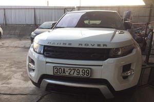 Vụ tài xế Range Rover đâm nữ sinh rồi bỏ chạy: Nghi ngờ nhận tội thay